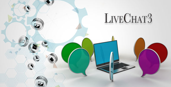 Live Chat 3