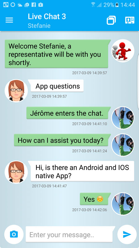 android_app_chat