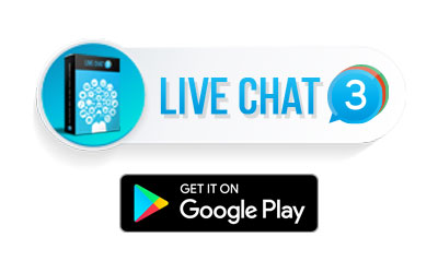 Live Chat 3.0.4