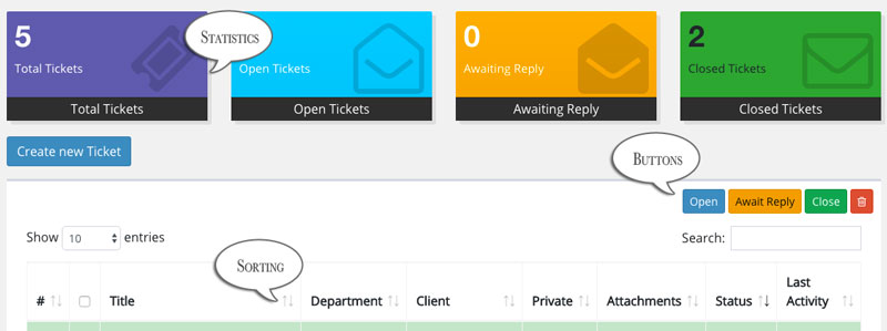 ticket-view-operator